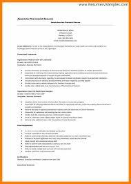retail pharmacist resume_4.jpg
