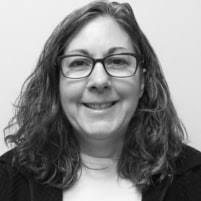 Shelley Kirkpatrick, Principal, Organizational Change Management ...