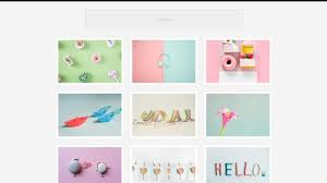 Style Templates 60 Blogger Latest Free Gallery Style Templates 2019