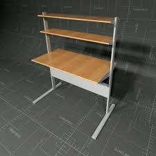 desk instructions medium image ikea fredrik dimensions assembly