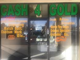 ed jewelers cash gold in palmdale ca whitepages email