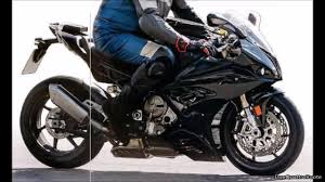 2018 bmw s1000rr hp4. wonderful hp4 2018 bmw s1000rr exclusive spy shots throughout bmw s1000rr hp4