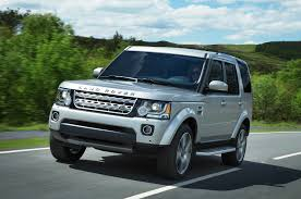 2015 land rover discovery. land rover 2015 lr4 discovery