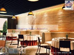 china fire resistant restaurant decorative 3d wall panels no215mswp18 china fire resistant 3d wall panels restaurant decorative panels