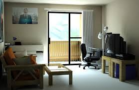 Virtual Living Room Design Virtual Living Room Marceladickcom