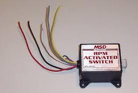 msd 8950 wiring diagram msd diy wiring diagrams