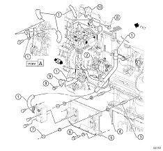detroit engine wiring diagram on detroit images free download Detroit Series 60 Ecm Wiring Diagram detroit diesel series 60 engine diagram hayward wiring diagram detroit series 60 ecm pinout detroit diesel series 60 ecm wiring diagram