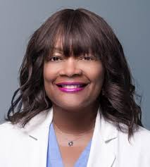 Maxine russo was an artificial being that was created accidently. Maxine Anderson Director Of Perioperative Services At Mlkch