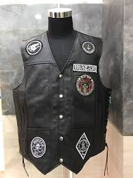 best leather jacket alteration services in singapore
