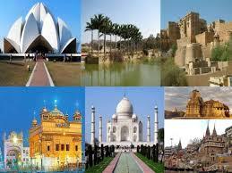tourism in hindi archives essay ki duniya essay on tourism in in hindi भारत में पर्यटन व्यवसाय पर निबंध