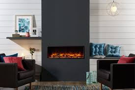 71 most first rate white wall mount fireplace wall unit with fireplace wall mount propane fireplace vertical fireplace contemporary electric fireplace