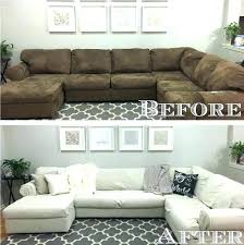 diy couch cleaner couch upholstery cleaning bunk bed cover for leather couch bed plans upholstery cleaning