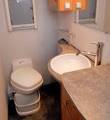 rv bathroom accessories you shouldn t