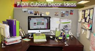 cubicle ideas office. Cubicle-Ideas-For-Men Cubicle Ideas Office