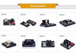<b>Dse7320 Dse 7320 Amf</b> Ats <b>Generator Controller</b> - Buy <b>Dse7320</b> ...