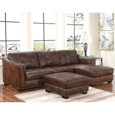 Top Grain Leather Living Room Set Leather Sofas Sectionals