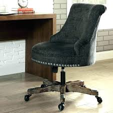 office chair bed. Plush Office Chair Bed T