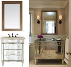Pottery Barn Mirrored Furniture Bathroom Pottery Barn Bathroom Bed Bath Furniture Monogrammed