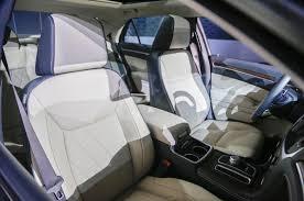 chrysler 300 2015 interior backseat. 2017 chrysler 300 first look motor trend 2015 interior backseat f