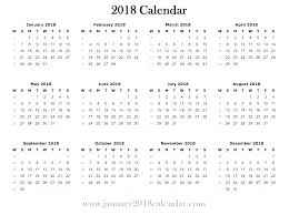 Word Year Calendar Any Year Calendar Template Gallery Of Yearly Cale Template With