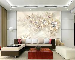 Small Picture Home Decorating Scenery Wallpaper Suppliers And Manufacturers At