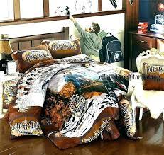 harry potter bedding queen bed set creative bedspread single pot sheets