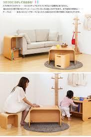 kids furniture modern. 2 Colo Desk Set 3-piece Chairs Kids Furniture Storage Modern Retro Simple Fashion Know Good Scandinavian E