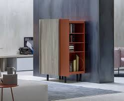 Tall Sideboard modern tall sideboard bookcase wood & 21 colours robinsons beds 6403 by xevi.us