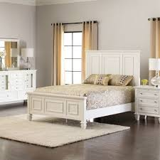beach themed furniture stores. themed inspiring beach bedroom furniture sets white queen set stores