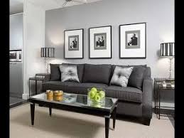 Interior Home Furniture Simple Decoration