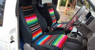 best car seat cover material upcomingcarshq com