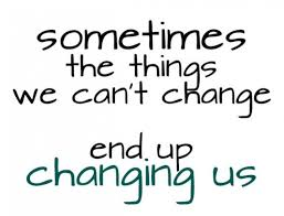 Things Change Quotes Mesmerizing Quotes About Things Change 48 Quotes