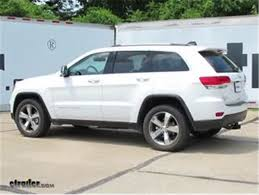trailer wiring harness installation 2016 jeep grand cherokee video trailer wiring harness installation 2016 jeep grand cherokee video etrailer com