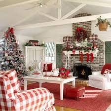how to decorate your living room for christmas marvelous 13 modern