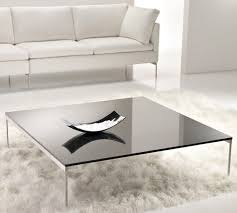 contemporary coffee table glass marble granite darwin by modern for hamilton on kijiji 57338 101