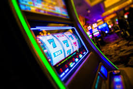 Prague approves slot machine ban | Focus Gaming News
