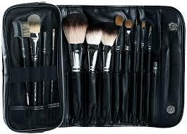 face 2 large brush set