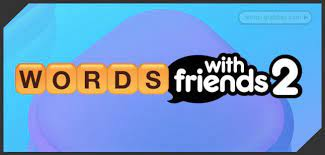 ᐅ words with friends cheat game rules