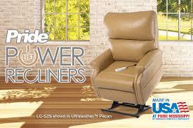 best easy medical elderly ez med lift recliner