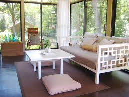 daybed ikea home office modern. Daybeds With Trundle Ikea Design Ideas Daybed Home Office Modern R