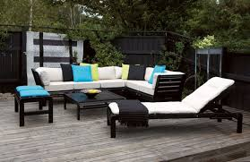 ideas for patio furniture. 125 Patio Furniture Pictures And Ideas For P