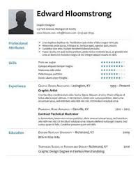 google docs templates resume. 29 Google Docs Resume Template To Ace Your Next Interview