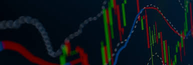 How To Read Forex Charts Foreign Currency Exchange