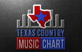 Texas Country Music Chart The Chart