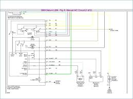 modine heater manual fresh jensen uv10 wiring diagram tlcgroupuk Wiring Diagram Symbols at Uv10 Wiring Diagram