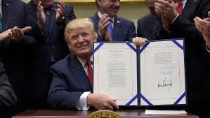 Image result for trump moving forward success pics