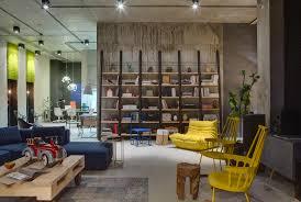 office lofts. Office Lofts Modern Space That Looks Like An Urban Loft Office Lofts