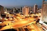 imagem de Jundiaí São Paulo n-6