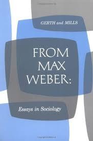academic cheating essay max weber essay max weber essay