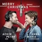 Bildergebnis f?r Album  Anna-Maria Zimmermann u. Achim Petry Merry Christmas - Frohe Weihnacht